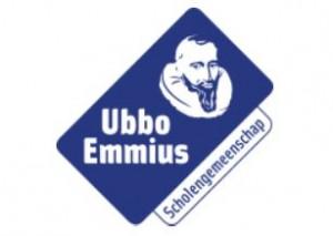 logo-ubbo-pro